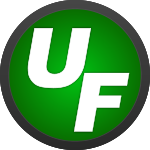 http://www.ultraedit.com/assets/images/icons/uf.png